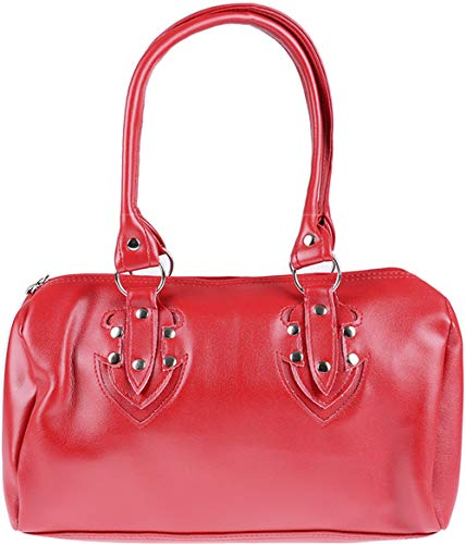 Küstenluder LILY 40s ANCHOR HANDLES Basic TASCHE Bag Rockabilly