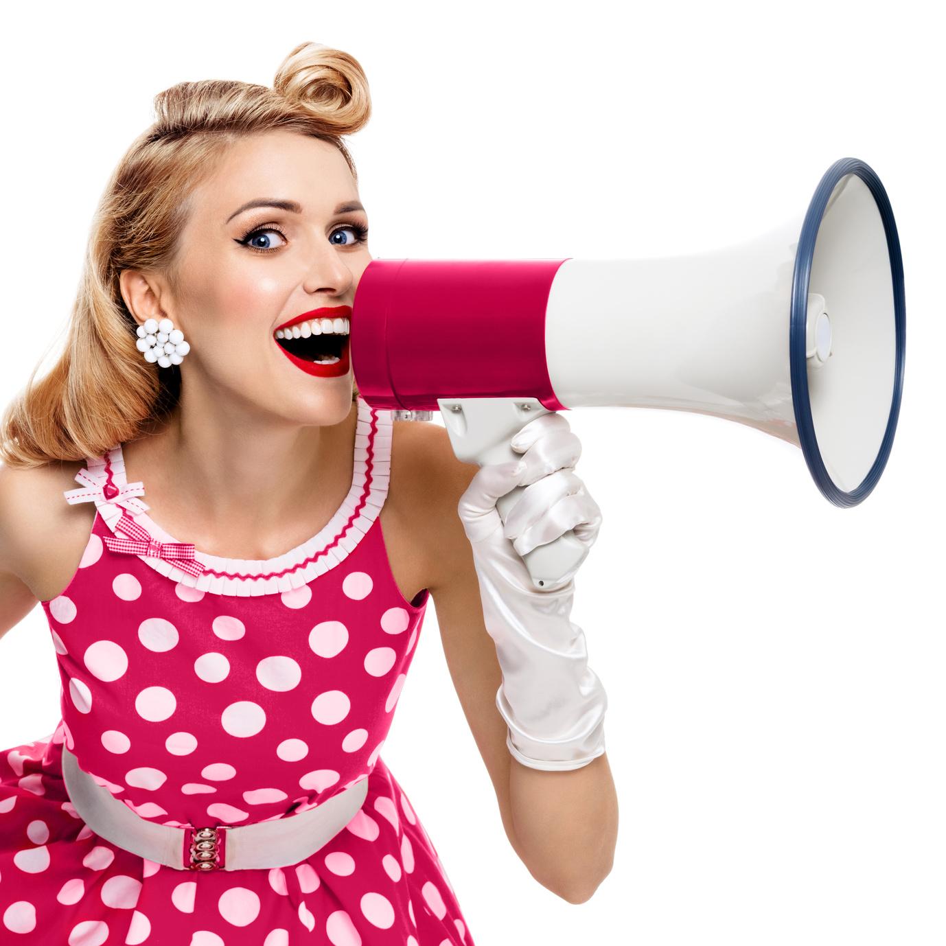 ᐅ schöne petticoat kleider & 50er- und 60er jahre kleider ❤
